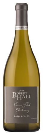 2018 Cavern Select Chardonnay