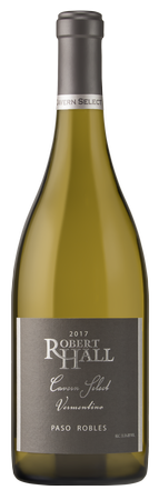 2017 Cavern Select Vermentino