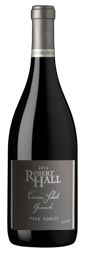 2014 Cavern Select Grenache