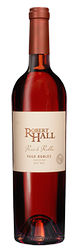 2015 Rose de Robles