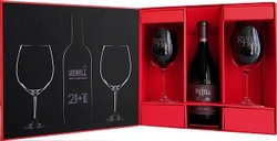 Riedel Gift Set