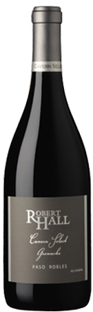2016 Cavern Select Grenache
