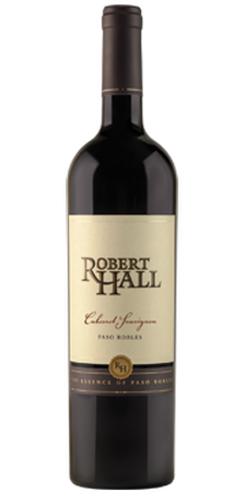 Robert Hall Winery Products Red