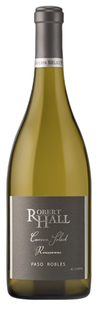2018 Cavern Select Roussanne